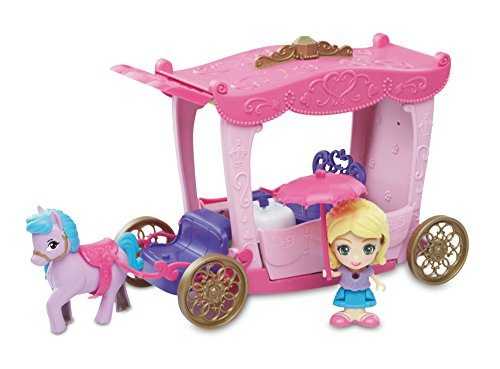 vtech-graces-garden-and-carriage