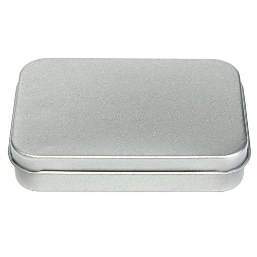 interesting-1pcs-pequeo-metal-estao-plata-tapa-caja-almacenamiento-organizador-de-casos-para-claves-