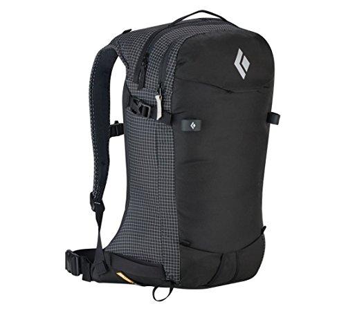 black-diamond-backpacks-black-diamond-dawn-pa