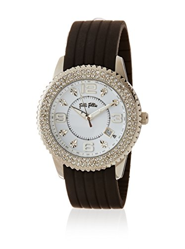 folli-follie-reloj-de-cuarzo-wf5t045ztw-38-mm