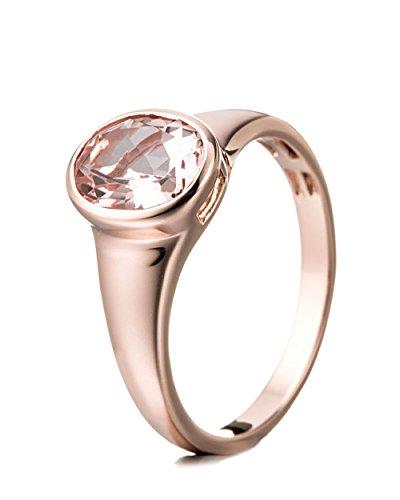 jaipuriinstyle-bague-femme-or-rose-585-1000-pierres-prcieuses-morganite-env-165ct-r14053mg-gr-60-191