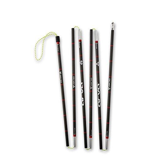 Arva Snow Shovels Carbon 240 Compact Uni