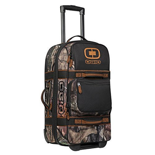 ogio-layover-travel-bag-mossy-oak-break-up-country-by-ogio