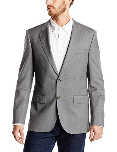 tommy-hilfiger-tailored-herren-sakko-butch-stssld99003-grau-010-50