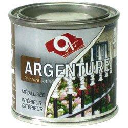 oxi-arge60-peinture-60-ml-argenture