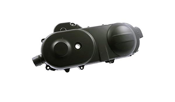 BENZHOU YY50QT-10 2EXTREME 50ccm GY6 4T Luftfiltereinsatz f/ür BAOTIAN BT49QT-9 YY50QT-11