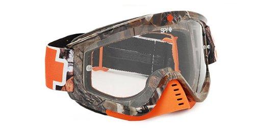 spy-mx-whip-occhiali-da-motocross-one-size-realtree-clear