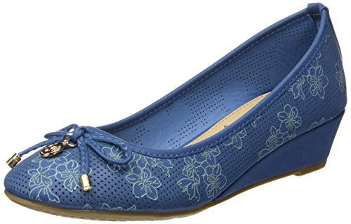 XTI  Zapatos de tacón, Talons femme - JEANS