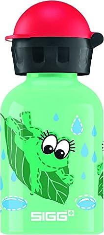 Sigg 8542.40 Froggy Rain 0.3 L
