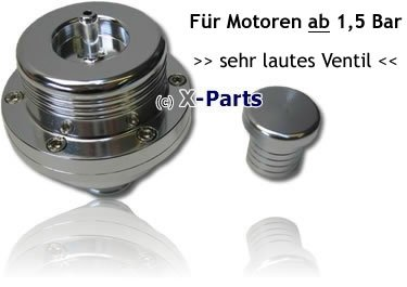 pop-blow-off-valve-avec-bouchon-en-aluminium-piston-volume