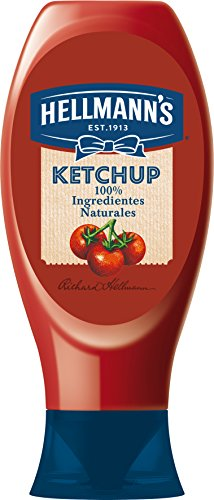 Hellmann's Ketchup - 486 g