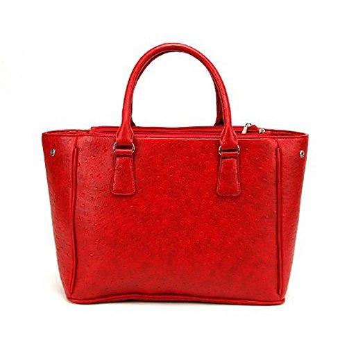 fash-designer-inspired-ostrich-print-tote-red