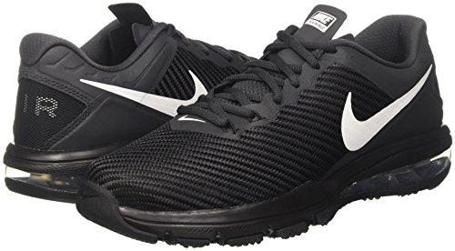 Nike Air Max Full Ride TR 1.5, Chaussures de Sport Homme