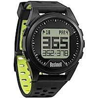 Bushnell Golf 2017 Neo iON GPS Golf Distance Rangefinder Watch