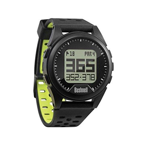 bushnell-neo-ion-golf-watch-noir-vert