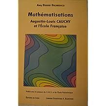 Mathématisations