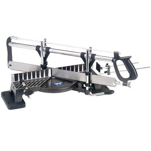 Preisvergleich Produktbild Draper 550 mm Präzisions-Gehrungssäge, 1 Stück, 88192