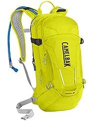 CamelBak 1115701900 - Bolsa de agua para mochilas, multicolor