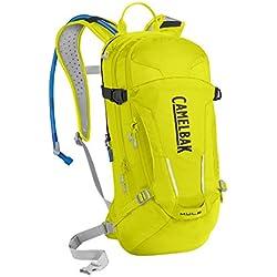 CamelBak Bolsa de agua para mochilas, multicolor
