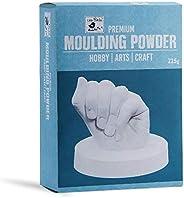 Itsy Bitsy Premium Moulding Powder 225 g