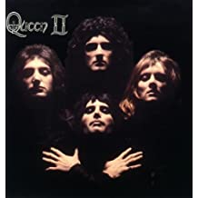 Queen II [Vinyl LP]