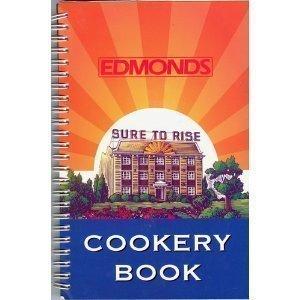 edmonds-cookery-book-by-bluebird-foods-ltd-1998-spiral-bound