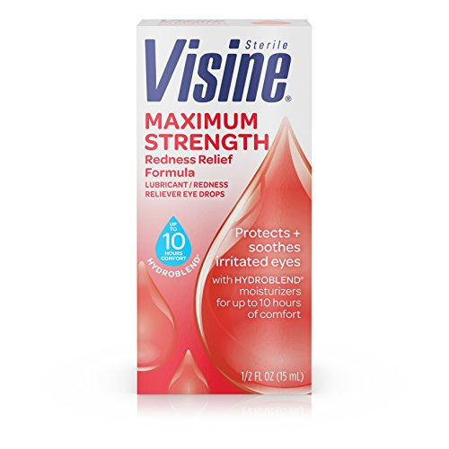 visine-maximum-redness-relief-lubricant-eye-drops-15ml-aus-usa