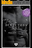 The Director's Cut (Spotlight Book 3)