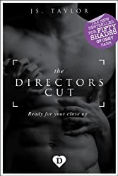 The Director's Cut (Spotlight Book 3) (English Edition)