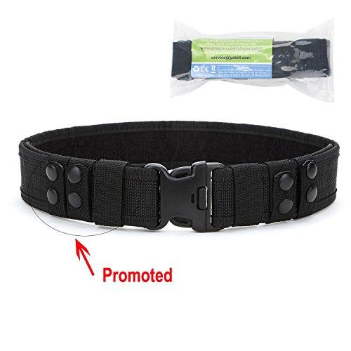 yahillr-seguridad-seguridad-cinturon-tactico-combat-gear-ajustable-resistente-policia-equipo-accesor