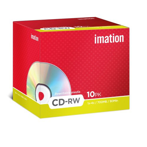 imation-showbox-mtv-10-x-cd-rw-700-mb-80min-4x-storage-media