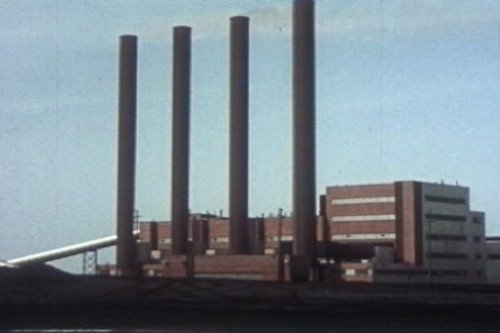 classic-power-plants-films-dvd-history-of-first-us-electric-coal-fired-nuclear-power-plants-films-by