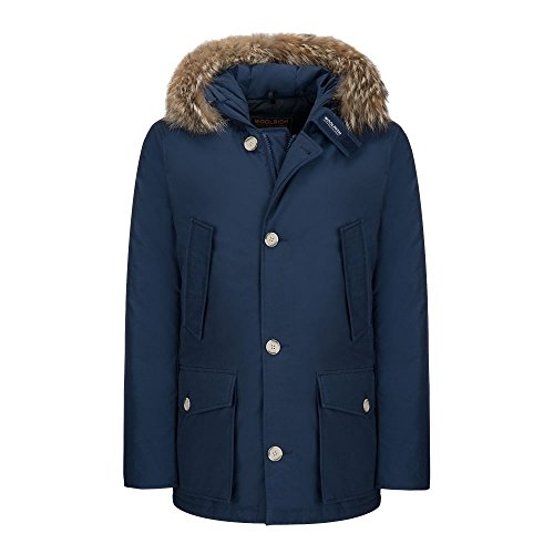 woolrich-wocps2477-dry-arctic-anorak-parka-dark-royal-blue-l-dark-royal-blue