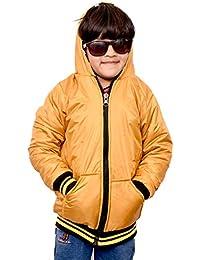 79bc23b377113c Amazon.in: Sweatshirts & Hoodies: Clothing & Accessories: Sweatshirts,  Hoodies & More
