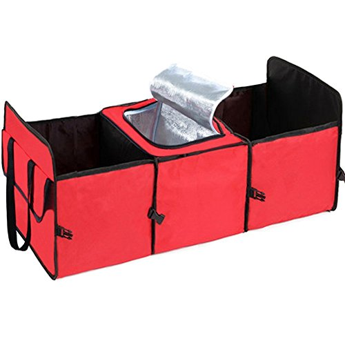 coche-tronco-organizador-stars100-enfriador-de-almacenamiento-para-auto-parte-delantera-y-trasera-as