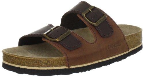 Dr. Brinkmann 602866, Chaussures homme