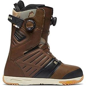DC Shoes Judge – BOA Snowboard-Boots für Männer ADYO100031
