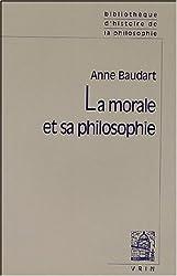La morale et sa philosophie