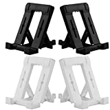 COOLOO Cell Phone Stand, 4 Pack Phone St...