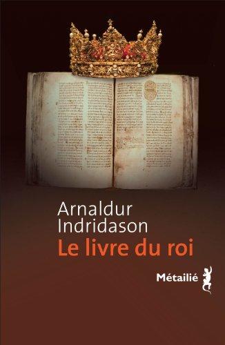 """<a href=""""/node/4681"""">Le livre du roi</a>"""
