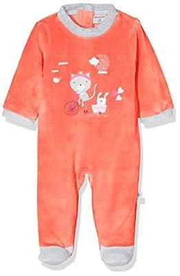 Absorba Pijama para Bebés