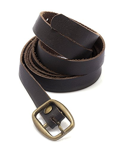 Voylla Exclusive Leather Band Bracelet For Men  available at amazon for Rs.139