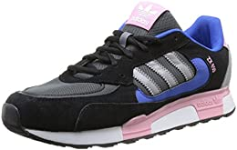 adidas Originals Zx 850, Sneakers da donna