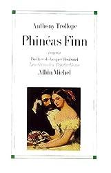 Phinéas Finn