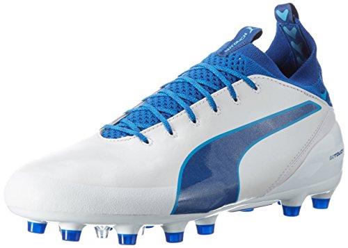 scarpe da calcio uomo puma