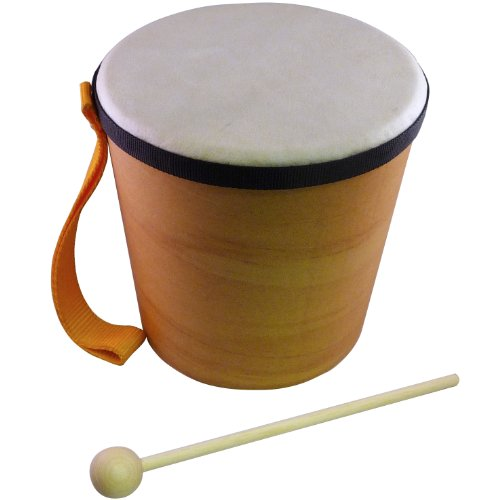 Suzuki Musical Instrument Corpor...