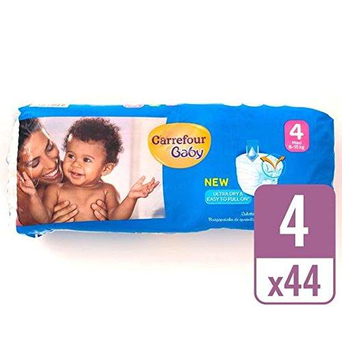 carrefour-bebe-ultra-tiron-seco-en-el-tamano-del-paquete-de-4-esencial-44-por-paquete