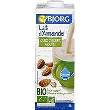 Amazon.es: leche almendras: Otros Productos