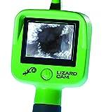 LIZARD CAM La caméra endoscopique pour inspecter et atteindre les moindres recoins - Vu à la Télé