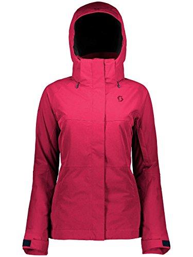 Damen Snowboard Jacke Scott Ultimate Dryo 40 Jacket